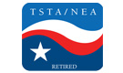 TSTA retired logo