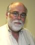 Gerald Haschke