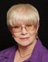 Glenda Hawthorne