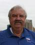 Ken Buckman