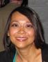 Julie Chen Allen