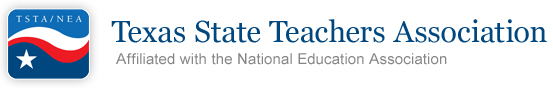 TSTA logo