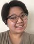 Faye Thanh Thai